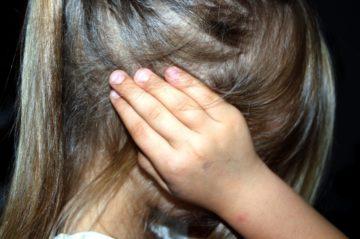 minori abusi