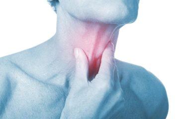 Tumore testa collo: in un anno 9.000 casi in Italia