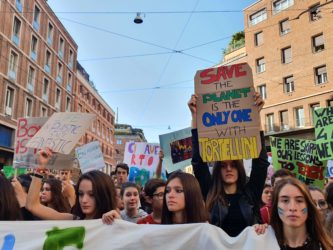 fridays_for_future_clima_bologna