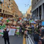 bologna climatestrike