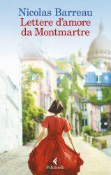 Lettere d'amore da Monmatre