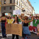 clima roma climatestrike (1)