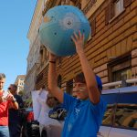 clima roma climatestrike (2)