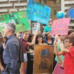 clima roma climatestrike (3)