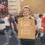 clima roma climatestrike (4)