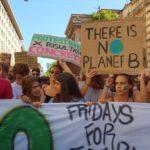 clima roma climatestrike (5)