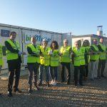 hera ravenna discarica biogas (2)