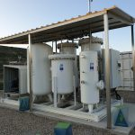 hera ravenna discarica biogas (3)