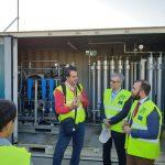 hera ravenna discarica biogas (4)