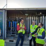 hera ravenna discarica biogas (5)