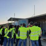 hera ravenna discarica biogas (6)
