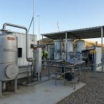 hera ravenna discarica biogas (8)