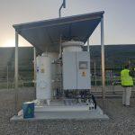 hera ravenna discarica biogas (9)
