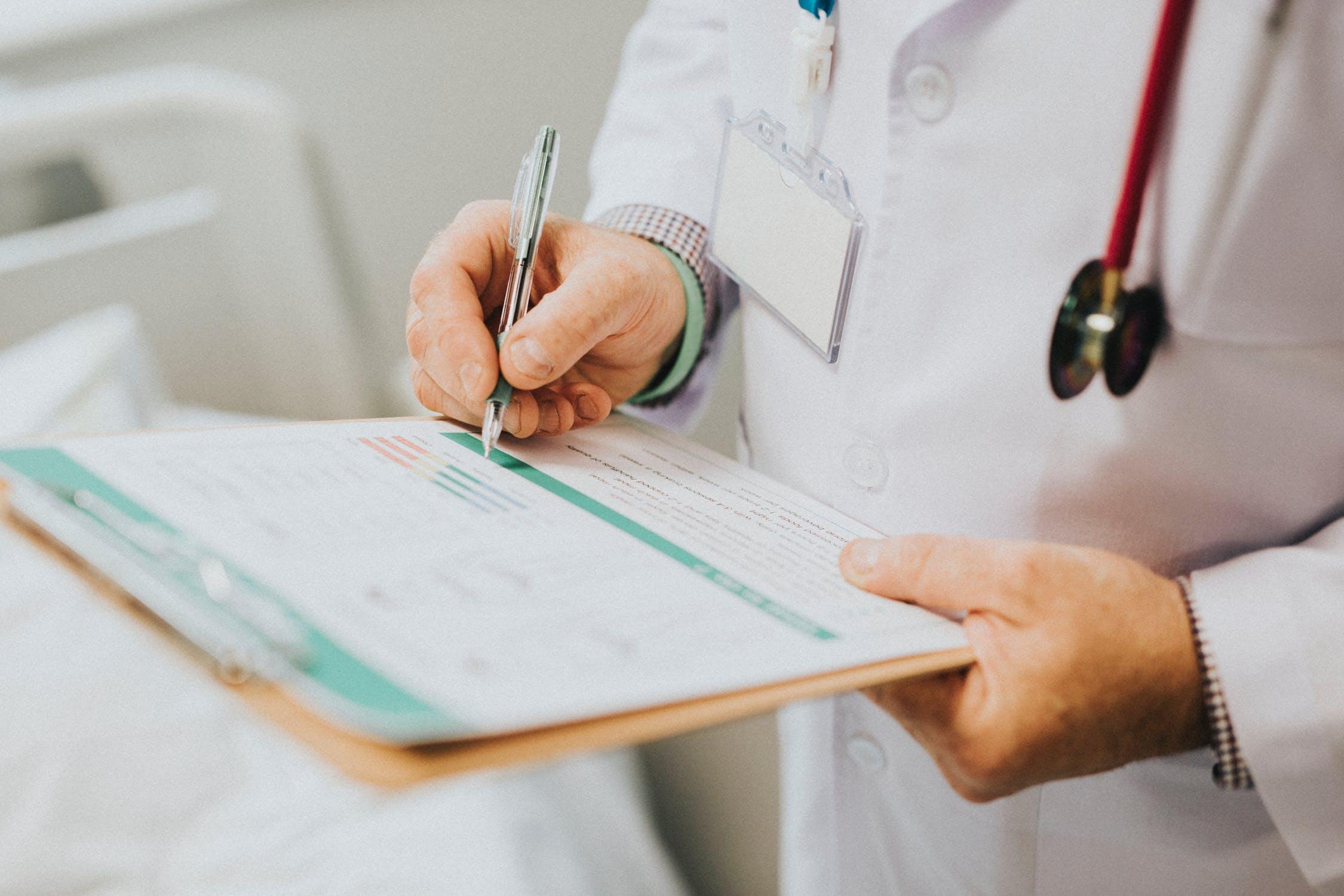 risonanza magnetica multiparametrica prostata calabria