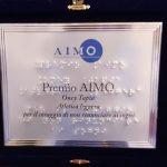 aimo5_sab