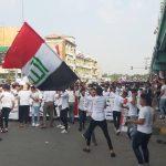 iraq proteste studenti3