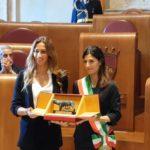 quadarella_raggi