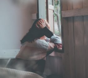 """VIDEO   La psicoanalista alle donne: """"Se volete plasmare l'a"""
