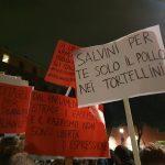bologna12