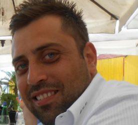 """Omicidio Cerciello, il collega Varriale in aula: """"Sembrava u"""