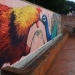 murales ericailcane 04 panorama