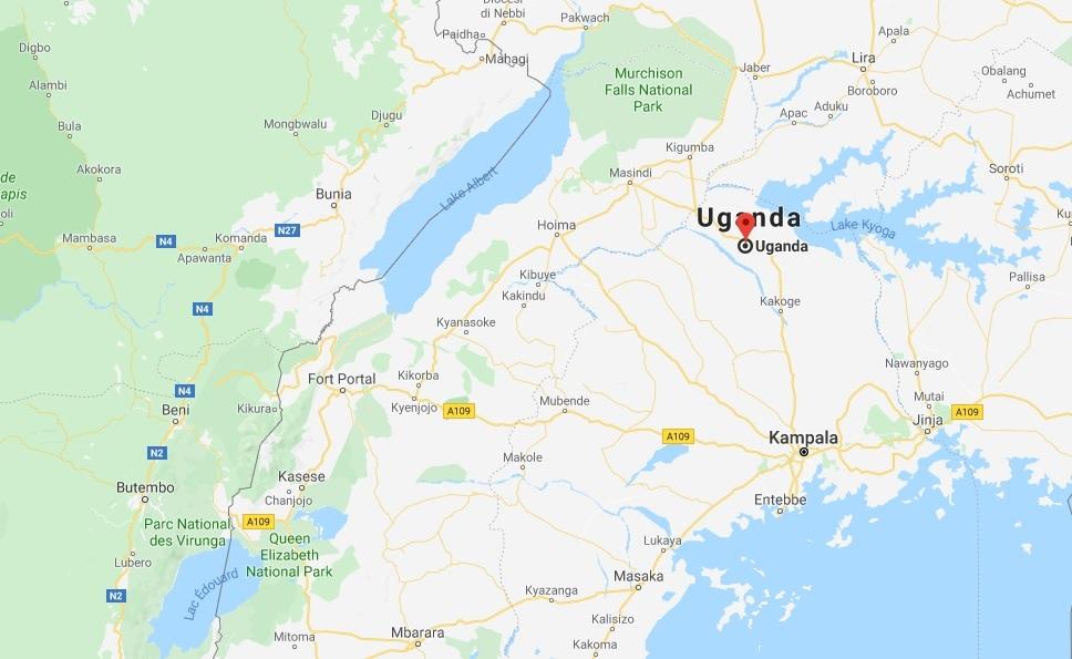 siti di incontri gratuiti per ugandesi
