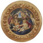 06 botticelli