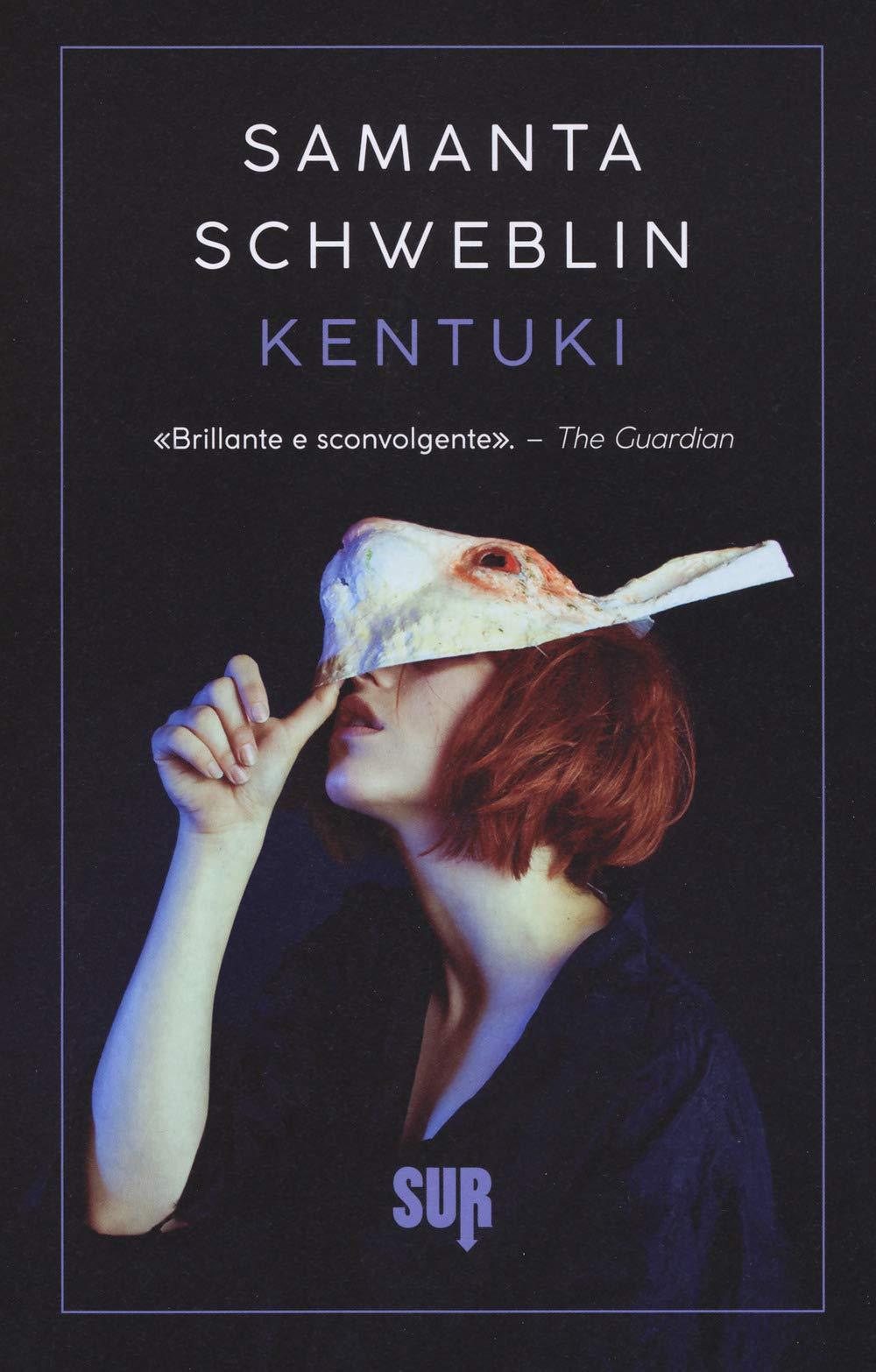 copertina_kentuki
