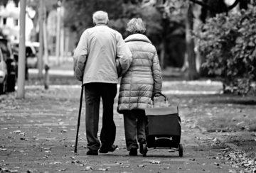 """Coldiretti Puglia: """"37,8% dei pensionati senza risparmi entr"""
