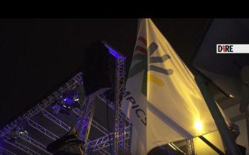 inaugurazione_olimpiadi_sordi
