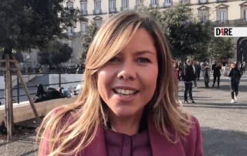 Comunali di Napoli, il Csm: Il pm Maresca ha pienamente diritto a candidarsi sindaco