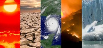 clima_ambiente_meteo_cambiamenti climatici