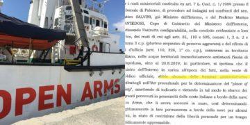 salvini_tribunale ministri_open arms