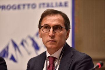 """Boccia: """"Regioni rispettino impegni, non tolleriamo più violazioni"""". E alla Sicilia: """"Statuto incostituzionale"""""""