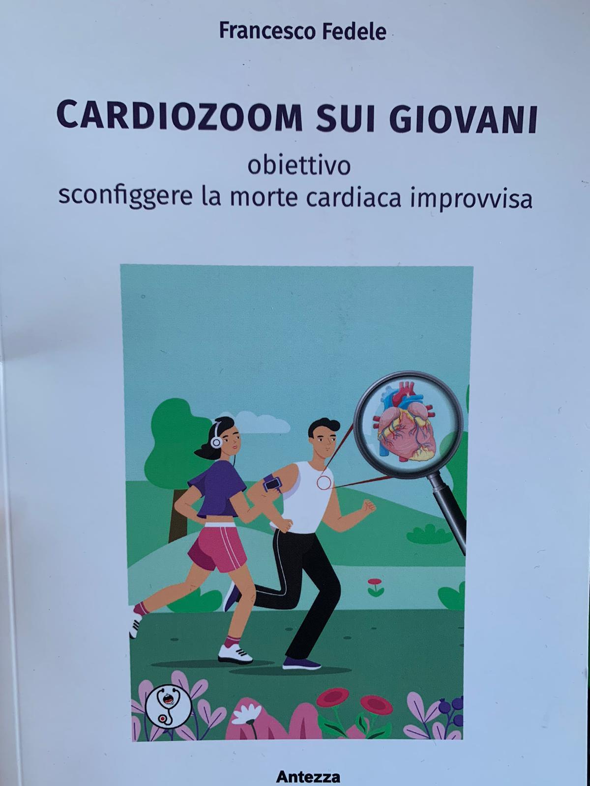 libro_cardiozoom