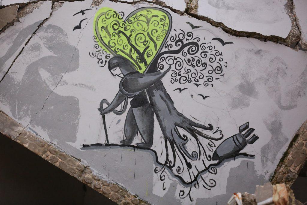 idlib murales 3