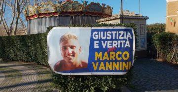 marco_vannini_