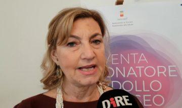 Francesca Menna