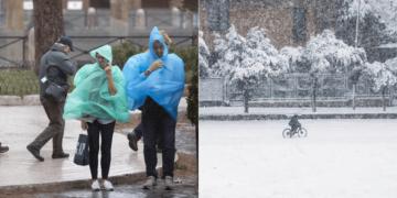 vento_neve_maltempo