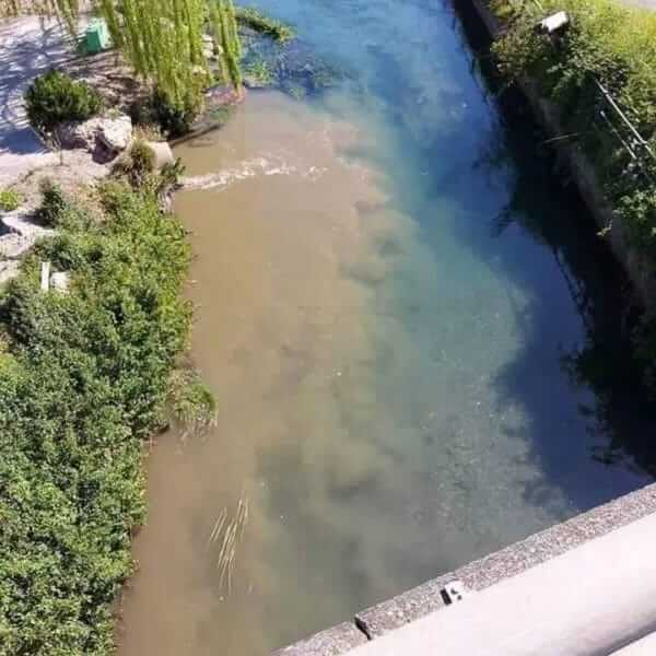 fiume sarno_ambiente_sversamento rifiuti