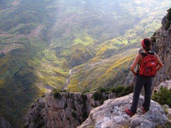 basilicata_turismo_montagna_viaggi