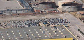Blutec, proroga di un anno della cassa integrazione per gli ex operai Fiat di Termini Imerese