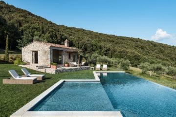 Airbnb_vacanze_case con piscina