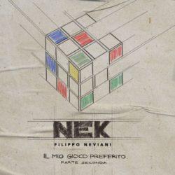 Cover Album_NEK