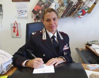 Sara Ciardi