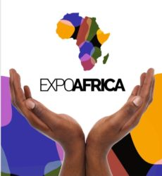 expo africa
