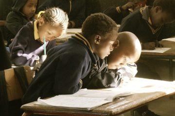 africa_bambini_scuola
