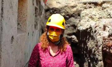 archeologa_pantheon