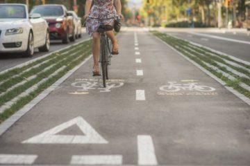 bici_pista ciclabile