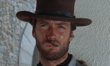 clint_Eastwood_